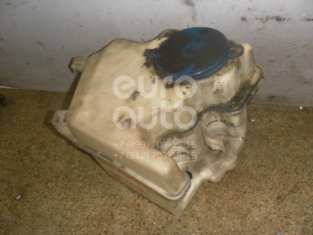Бачок омывателя лобового стекла для Mercedes Benz W245 B-klasse 2005-2012 - Фото №1