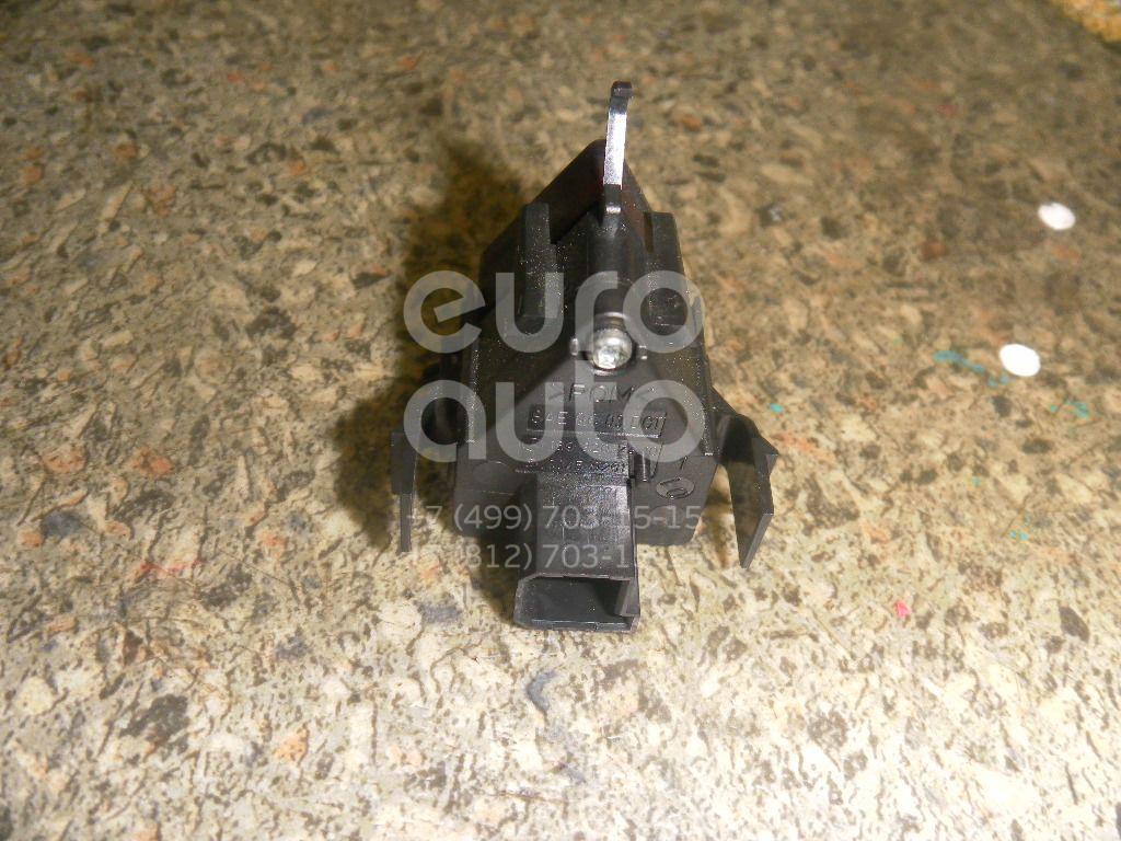 Кнопка аварийной сигнализации для Mercedes Benz W245 B-klasse 2005-2011;A140/160 W169 2004-2012 - Фото №1