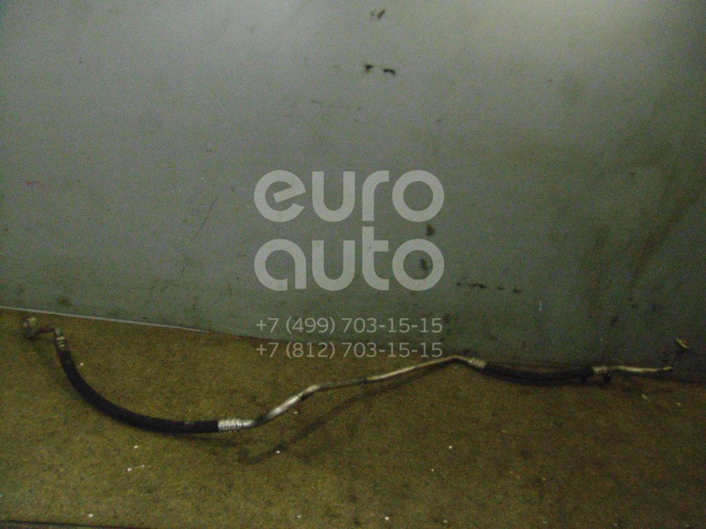 Трубка кондиционера для Mercedes Benz W245 B-klasse 2005-2011;A140/160 W169 2004-2012 - Фото №1