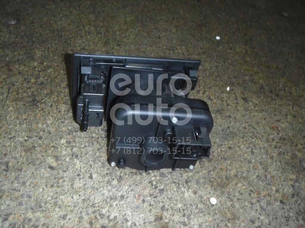 Переключатель света фар для Mercedes Benz W245 B-klasse 2005-2011;A140/160 W169 2004-2012 - Фото №1