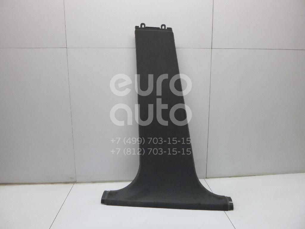Купить Обшивка стойки Ford Focus II 2005-2008; (1337946)