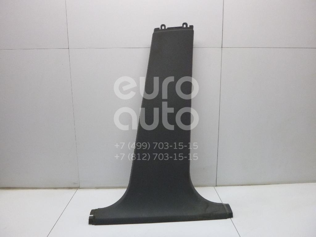 Купить Обшивка стойки Ford Focus II 2005-2008; (1337944)
