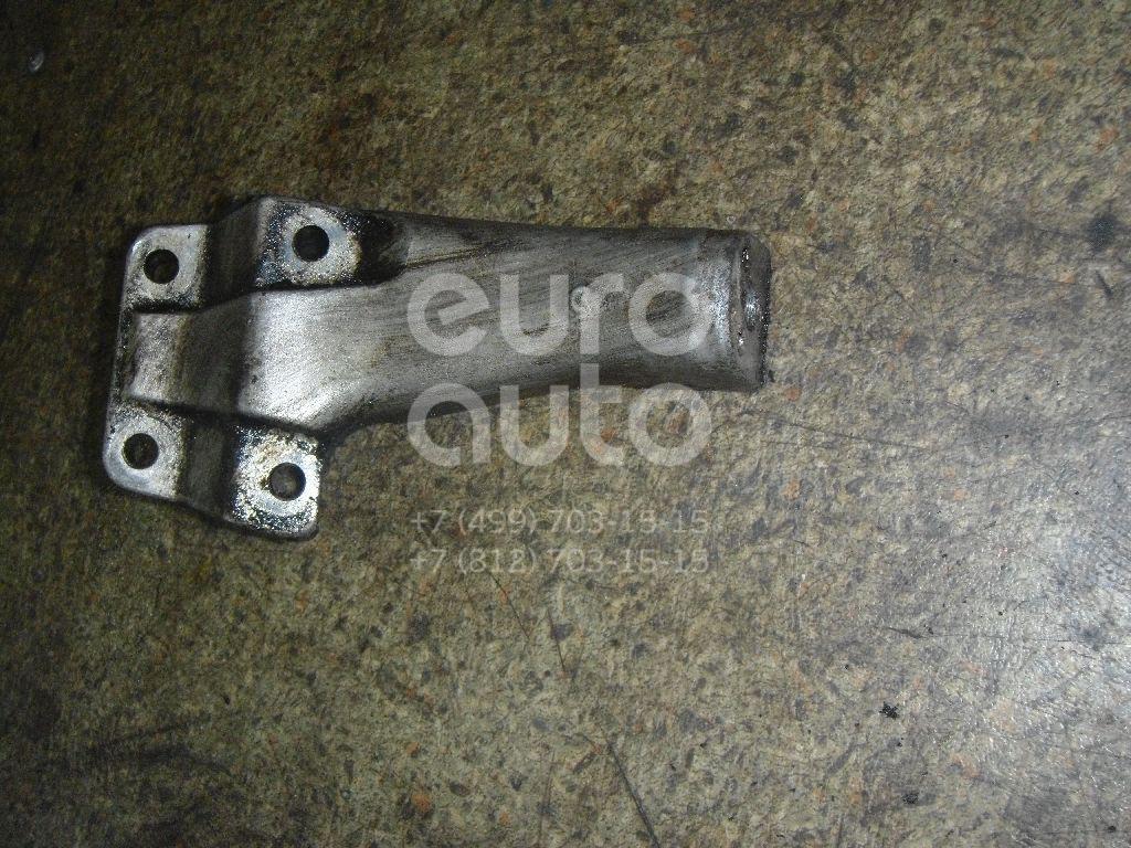 Кронштейн двигателя для Mercedes Benz W245 B-klasse 2005-2011;A140/160 W169 2004-2012 - Фото №1