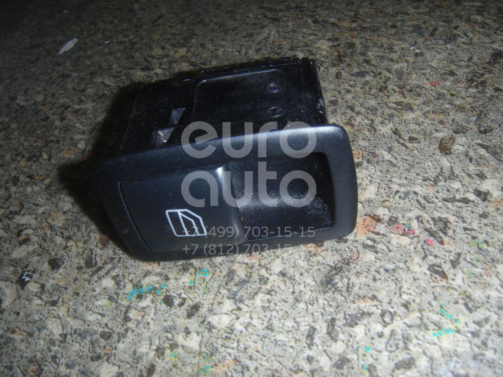 Кнопка стеклоподъемника для Mercedes Benz W245 B-klasse 2005-2012;A140/160 W169 2004-2012 - Фото №1