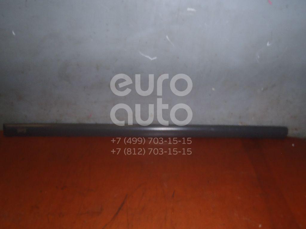 Молдинг передней правой двери для Mazda 626 (GF) 1997-2001 - Фото №1