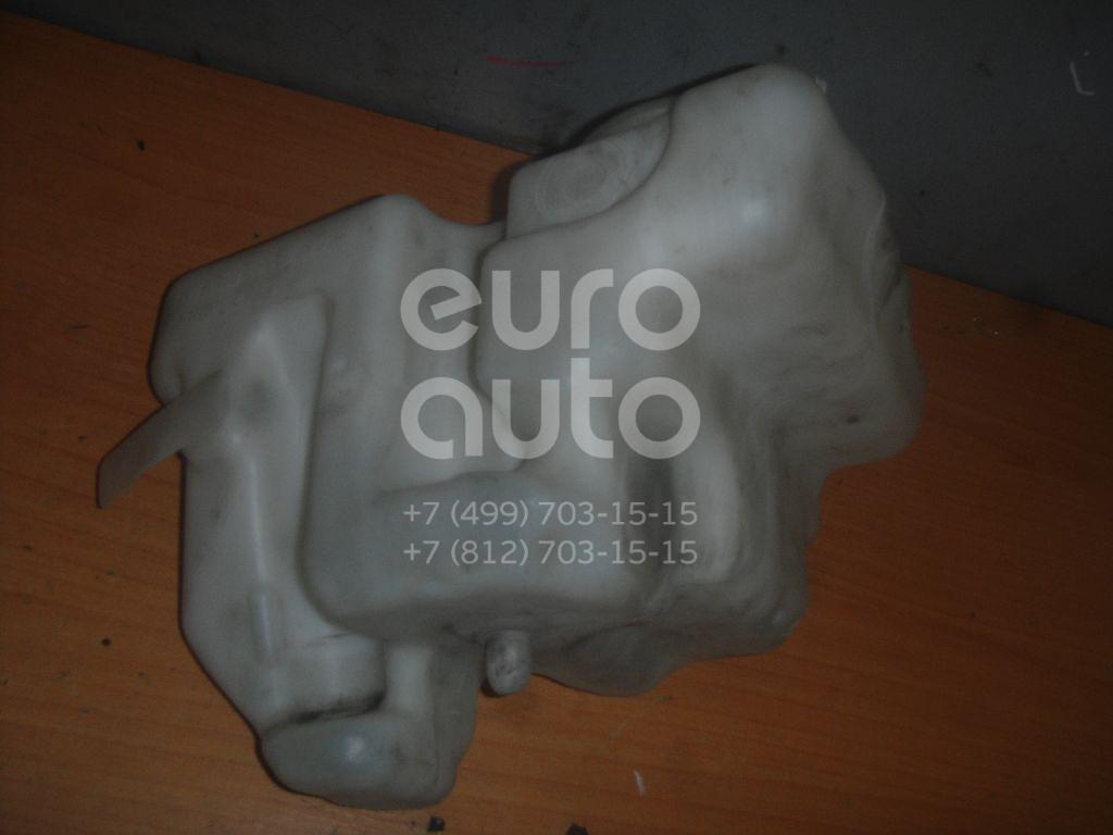 Бачок омывателя лобового стекла для Mercedes Benz A140/160 W169 2004-2012 - Фото №1