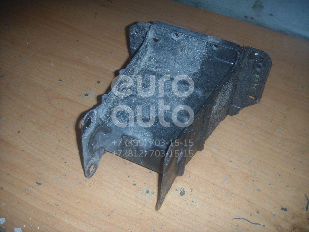 Кронштейн усилителя переднего бампера левый для Mercedes Benz A140/160 W169 2004-2012 - Фото №1