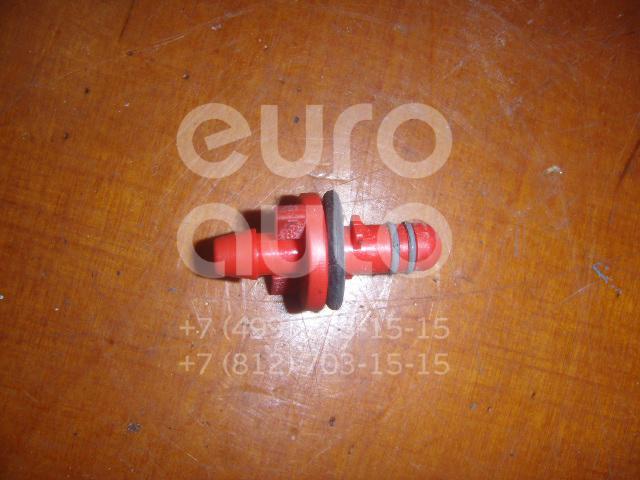 Форсунка омывателя зад стекла для Hyundai i30 2007-2012 - Фото №1