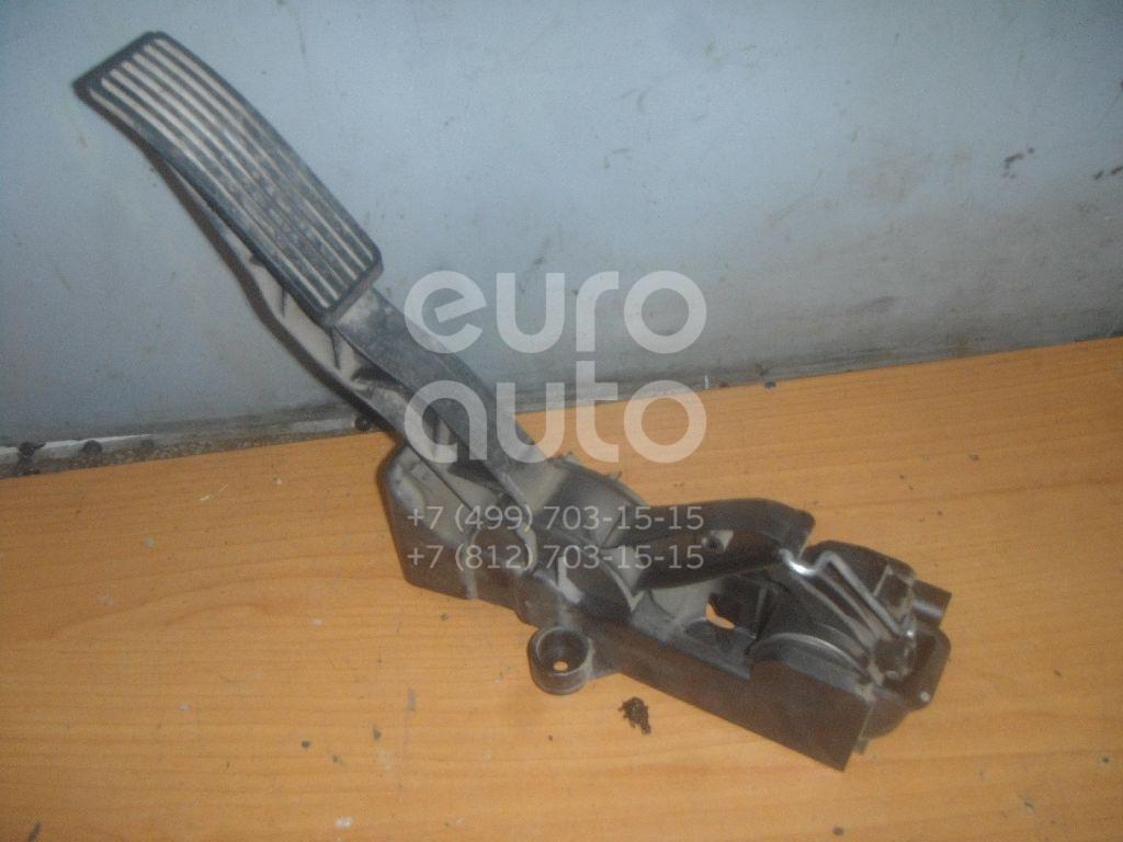 Педаль газа для Mercedes Benz A140/160 W169 2004-2012;W245 B-klasse 2005-2012 - Фото №1