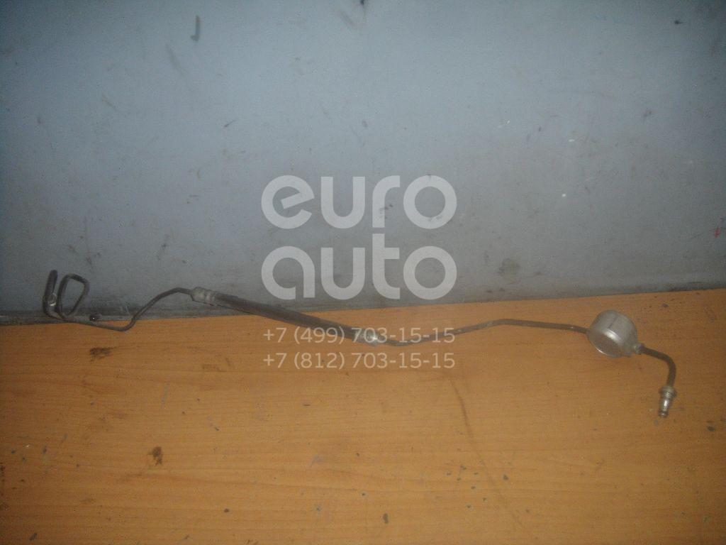 Трубка цилиндра сцепления для Mercedes Benz A140/160 W169 2004-2012 - Фото №1