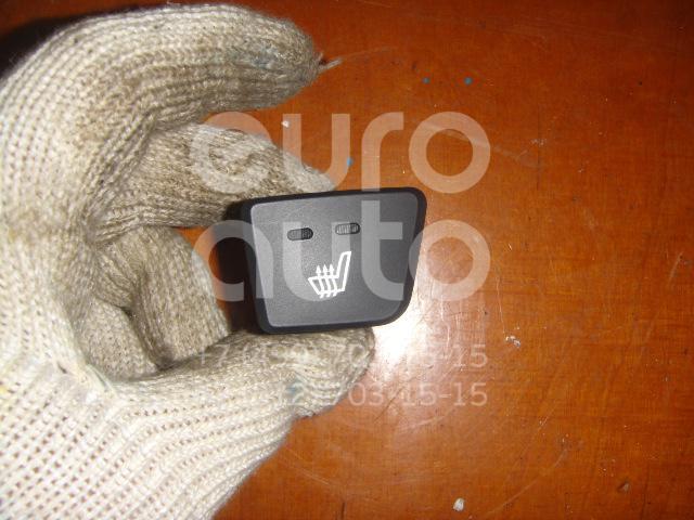 Кнопка обогрева сидений для Hyundai i30 2007-2012 - Фото №1