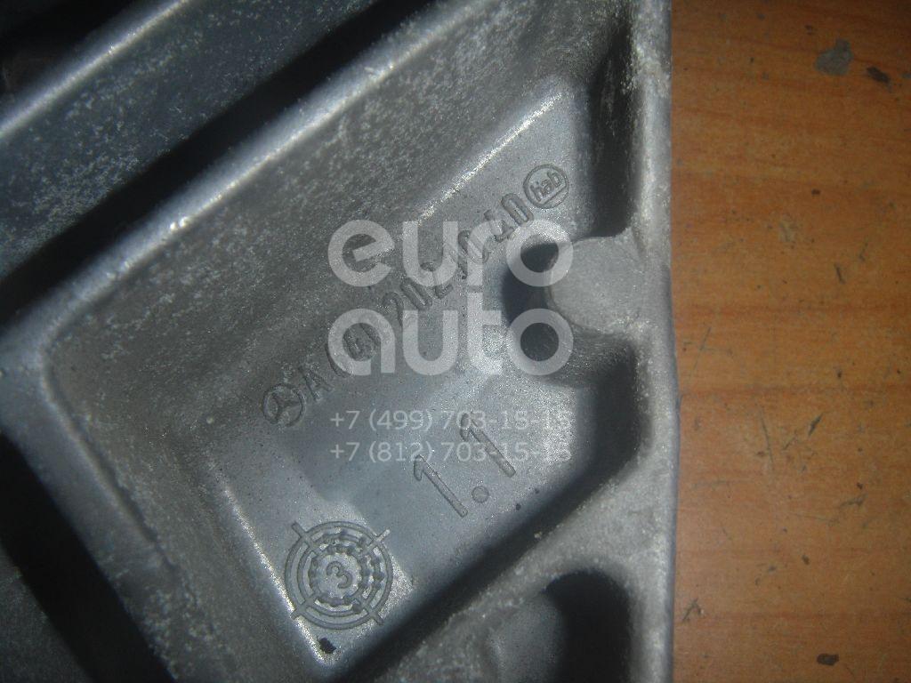 Кронштейн кондиционера для Mercedes Benz A140/160 W169 2004-2012;W245 B-klasse 2005-2011 - Фото №1