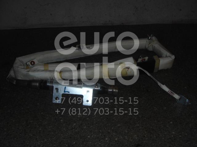 Подушка безопасности боковая (шторка) для Hyundai i30 2007-2012 - Фото №1