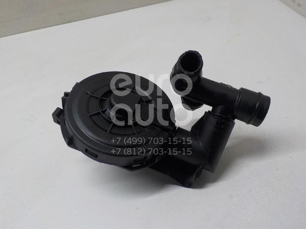 Купить Сапун Audi A4 [B6] 2000-2004; (06C103245)