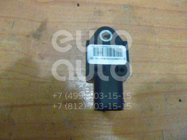 Датчик AIR BAG для Mercedes Benz A140/160 W169 2004-2012;W245 B-klasse 2005-2012 - Фото №1