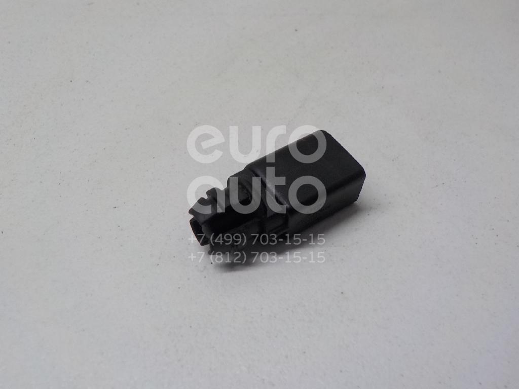 Купить Датчик температуры воздуха Audi A4 [B6] 2000-2004; (8Z0820535)