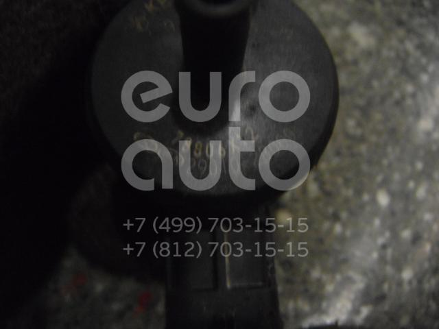 Клапан электромагнитный для Hyundai,Kia i30 2007-2012;Cerato 2004-2008;Elantra 2006-2011;Ceed 2007- 2012;Soul 2009-2014;Cerato 2009-2013;Carens 2006-2012;Solaris/Accent IV 2010>;Cerato 2013> - Фото №1