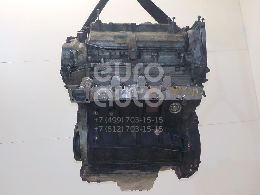 Двигатель для Mercedes Benz A140/160 W169 2004-2012;W245 B-klasse 2005-2012 - Фото №1