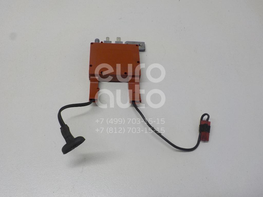 Купить Блок электронный Volvo S60 2000-2009; (30679283)