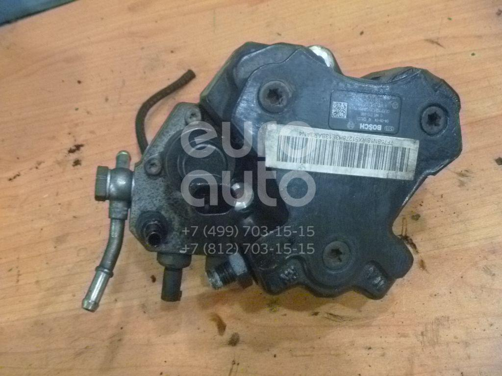ТНВД для Mercedes Benz,Mitsubishi A140/160 W169 2004-2012;Colt (Z3) 2003-2012 - Фото №1