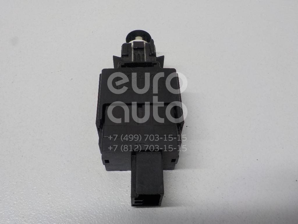 Купить Датчик включения стопсигнала Volvo S60 2000-2009; (8622064)