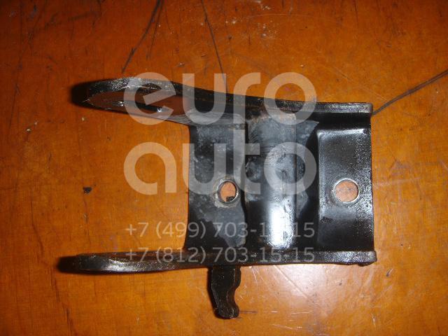 Кронштейн двигателя передний для Hyundai i30 2007-2012 - Фото №1
