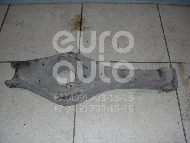 Рычаг задний поперечный для Hyundai i30 2007-2012 - Фото №1