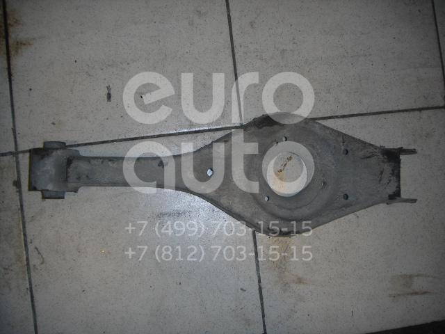 Рычаг задний поперечный для Hyundai i30 2007-2012;Elantra 2006-2011 - Фото №1