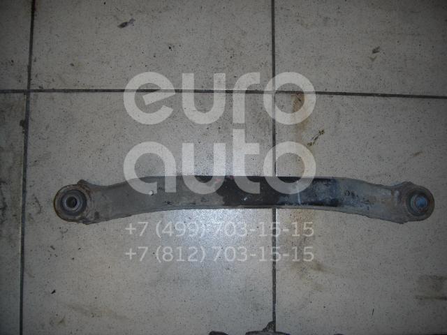 Тяга задняя поперечная для Hyundai i30 2007-2012 - Фото №1