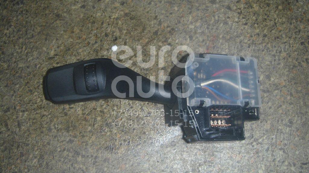 Переключатель стеклоочистителей для Ford Focus II 2008-2011;Focus II 2005-2008;C-MAX 2003-2010;Kuga 2008-2012 - Фото №1