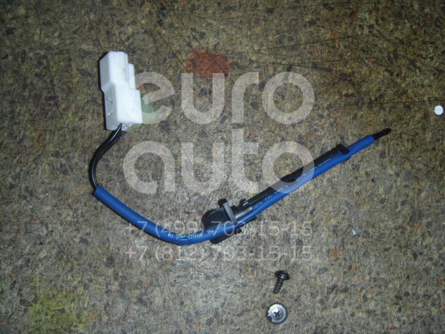 Датчик температуры для Hyundai i30 2007-2012;Elantra 2006-2011 - Фото №1