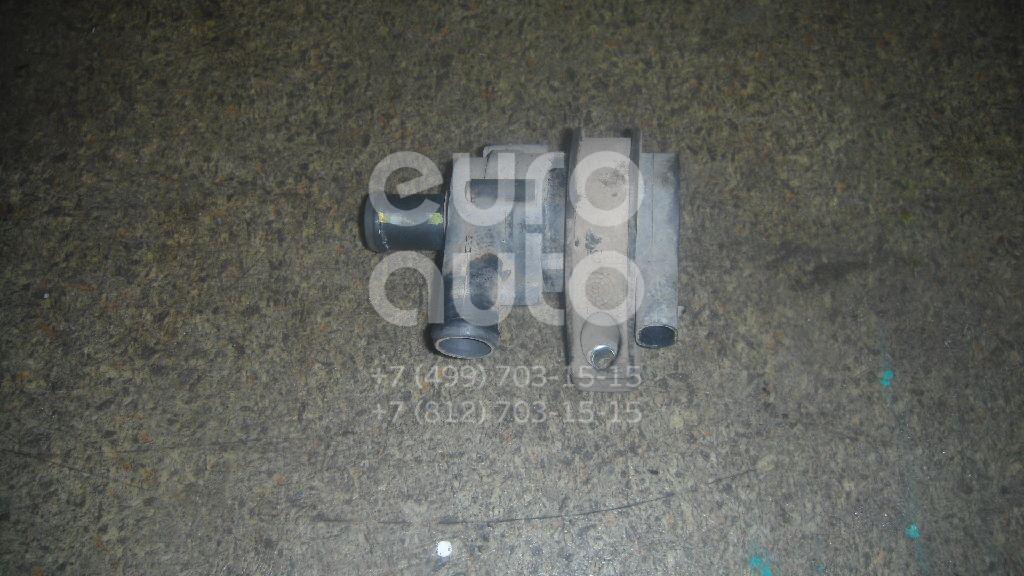 Насос (помпа) электрический для Ford Focus II 2008-2011 - Фото №1