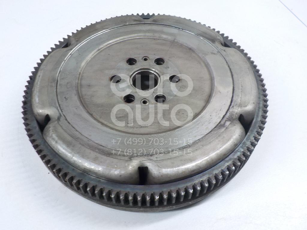 Купить Маховик Ford Mondeo III 2000-2007; (1255217)