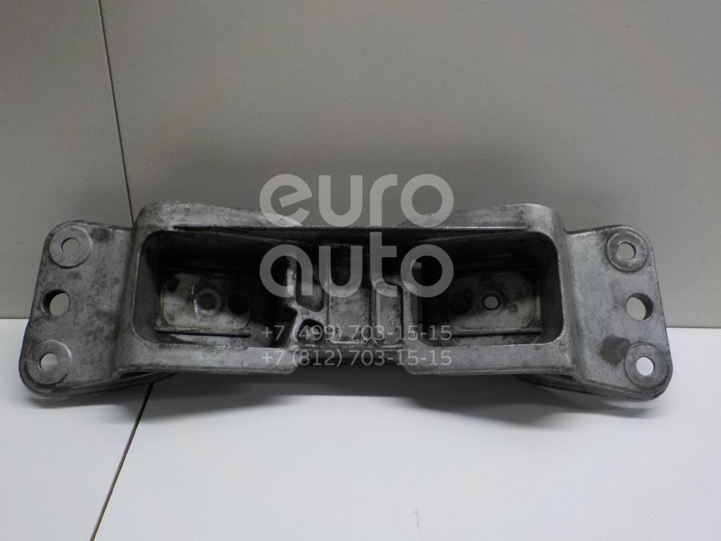 Купить Кронштейн КПП BMW 5-серия E60/E61 2003-2009; (22316776522)