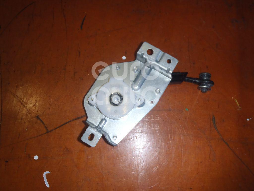 Механизм подъема двери/крышки багажника для Mitsubishi,Peugeot,Citroen Outlander XL (CW) 2006-2012;4007 2008-2013;C-Crosser 2008-2013 - Фото №1