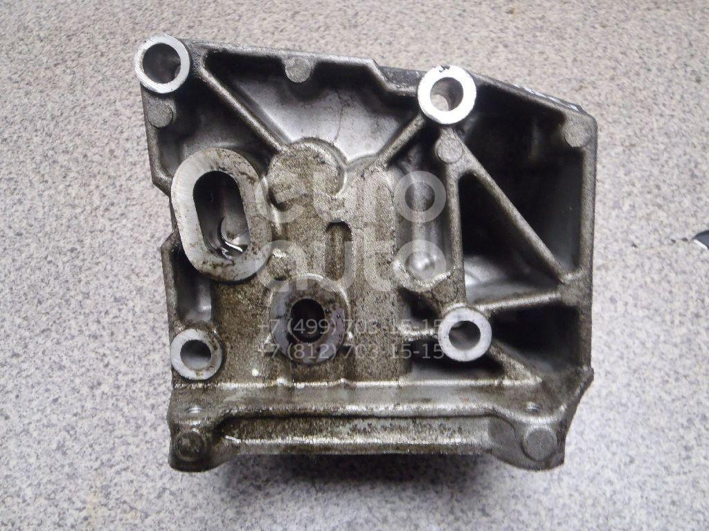 Кронштейн масляного фильтра для Ford Focus II 2008-2011;Focus II 2005-2008;Galaxy 2006-2015;S-MAX 2006-2015;Mondeo IV 2007-2015 - Фото №1