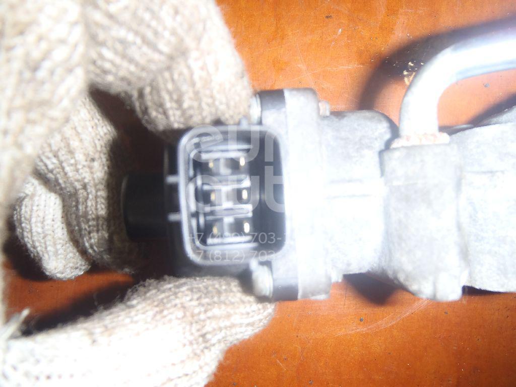 Клапан рециркуляции выхлопных газов для Mitsubishi Outlander XL (CW) 2006-2012;Outlander (GF) 2012> - Фото №1
