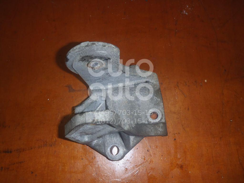 Кронштейн двигателя задний для Mitsubishi Outlander XL (CW) 2006-2012;Lancer (CX,CY) 2007> - Фото №1