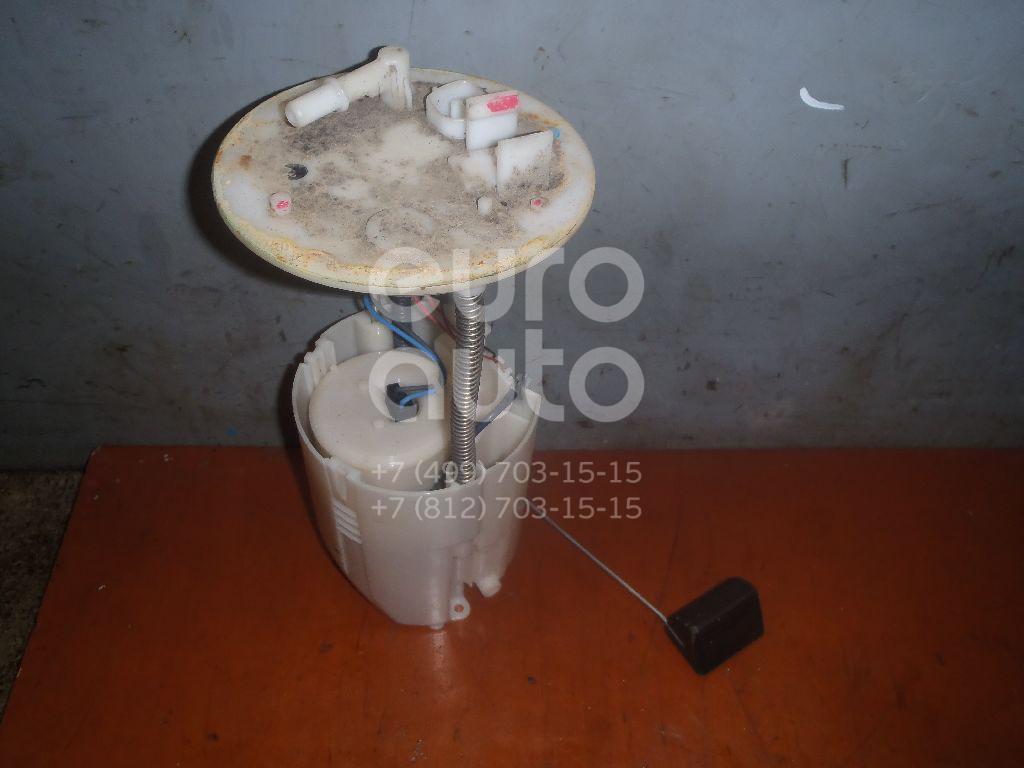 Насос топливный электрический для Mitsubishi Outlander XL (CW) 2006-2012 - Фото №1