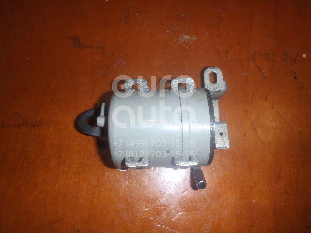 Клапан вакуумный для Mitsubishi Outlander XL (CW) 2006-2012;Carisma (DA) 1995-2000;Galant (E5) 1993-1997;Galant (EA) 1997-2003;Colt (CJ) 1996-2004 - Фото №1