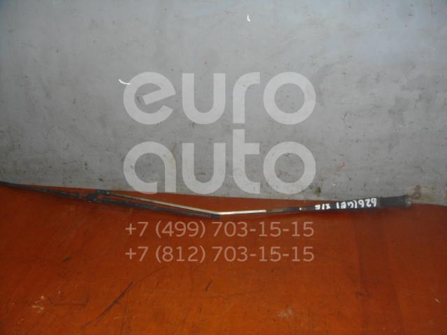 Поводок стеклоочистителя заднего для Mazda 626 (GE) 1992-1997 - Фото №1
