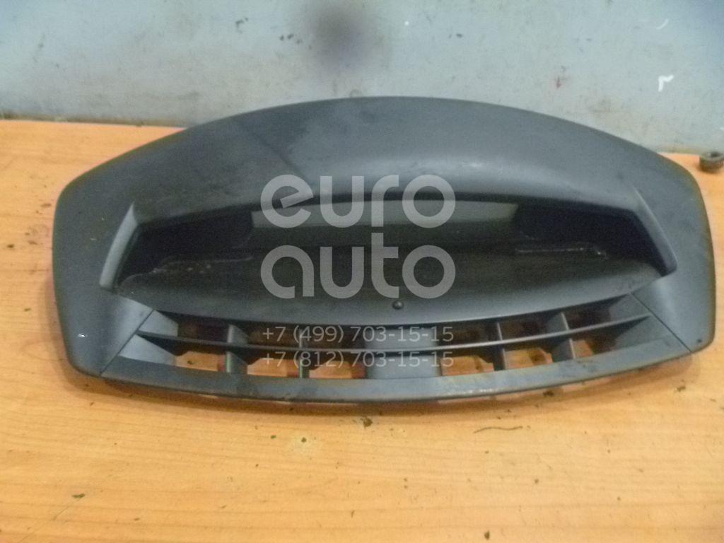 Панель приборов для Citroen C4 2005-2011 - Фото №1