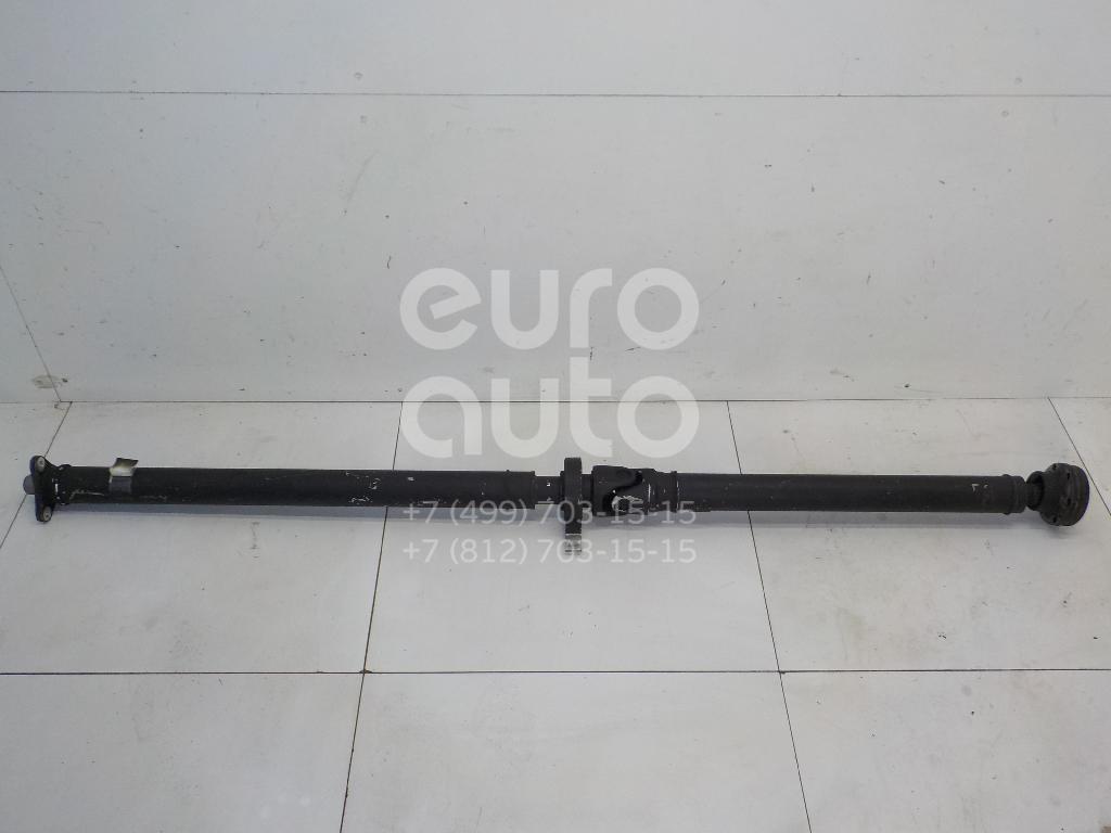 Купить Вал карданный BMW 5-серия E60/E61 2003-2009; (26107573579)