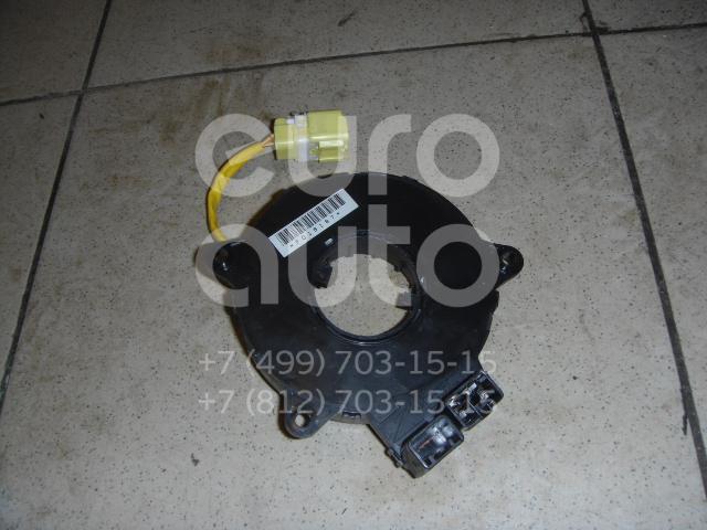 Механизм подрулевой для SRS (ленточный) для Mazda B-серия (UN) 1999-2006 - Фото №1