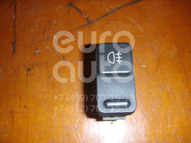 Кнопка противотуманки для Mazda B-серия (UN) 1999-2006 - Фото №1