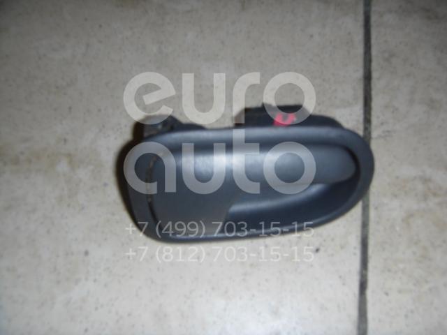 Ручка двери внутренняя правая для Mazda B-серия (UN) 1999-2006 - Фото №1