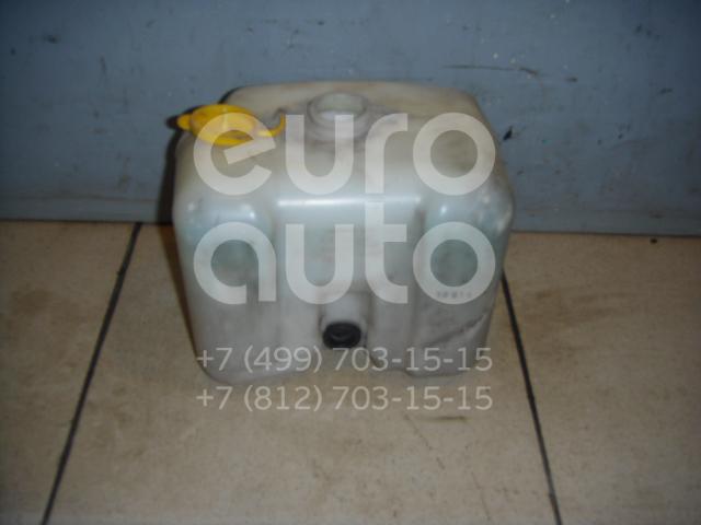 Бачок омывателя лобового стекла для Mazda B-серия (UN) 1999-2006 - Фото №1