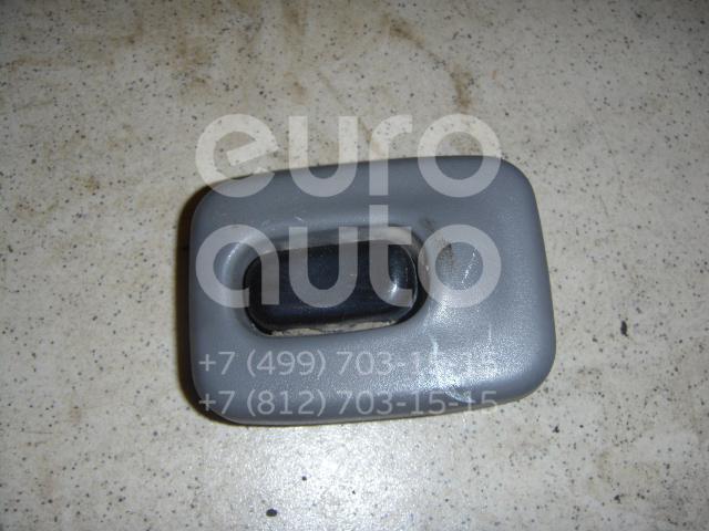 Кнопка стеклоподъемника для Mazda B-серия (UN) 1999-2006 - Фото №1