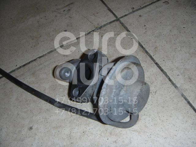 Клапан рециркуляции выхлопных газов для Mazda B-серия (UN) 1999-2006 - Фото №1