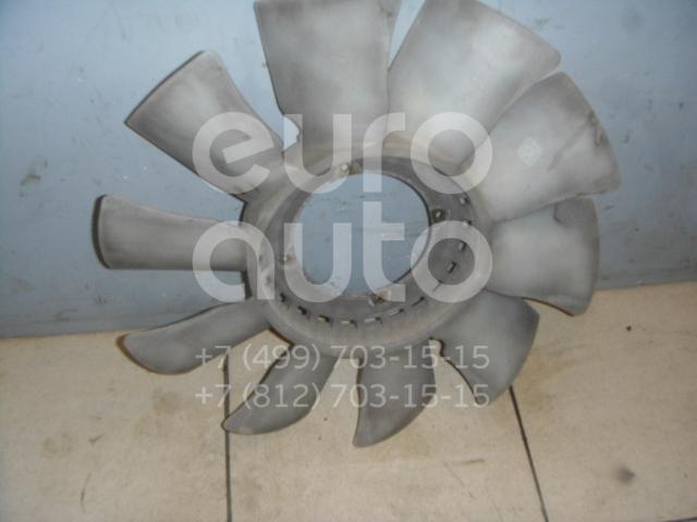 Крыльчатка для Mazda B-серия (UN) 1999-2006 - Фото №1